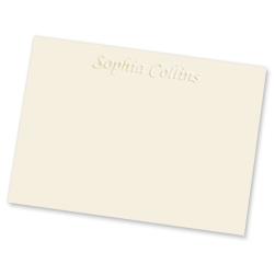Chancery Card