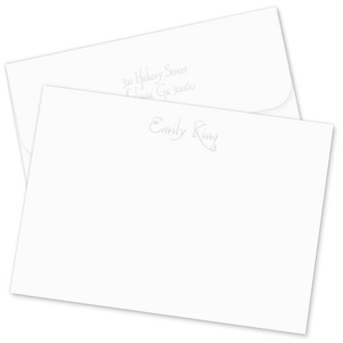 Santa Fe Card